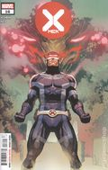 X-Men (2019 Marvel) 16A