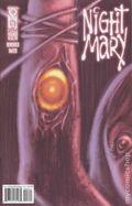 Night Mary (2005) 3