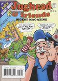 Jughead and Friends Digest (2005) 5