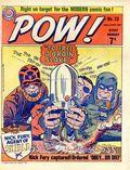 Pow! (UK 1967-1968 Odhams Press) 23