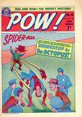 Pow! (UK 1967-1968 Odhams Press) 26