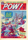 Pow! (UK 1967-1968 Odhams Press) 27