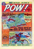 Pow! (UK 1967-1968 Odhams Press) 28