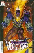 Ghost Rider Return of Vengeance (2019 Marvel) 1E