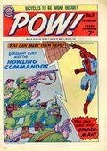 Pow! (UK 1967-1968 Odhams Press) 31