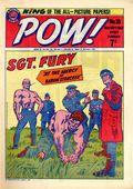 Pow! (UK 1967-1968 Odhams Press) 35