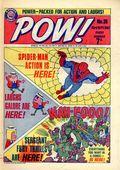 Pow! (UK 1967-1968 Odhams Press) 36