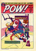 Pow! (UK 1967-1968 Odhams Press) 37