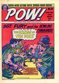 Pow! (UK 1967-1968 Odhams Press) 38