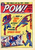 Pow! (UK 1967-1968 Odhams Press) 39