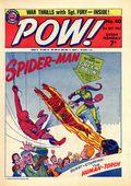 Pow! (UK 1967-1968 Odhams Press) 40