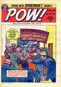 Pow! (UK 1967-1968 Odhams Press) 41