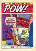 Pow! (UK 1967-1968 Odhams Press) 42