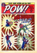 Pow! (UK 1967-1968 Odhams Press) 43