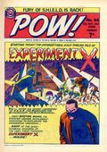 Pow! (UK 1967-1968 Odhams Press) 44