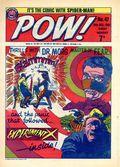 Pow! (UK 1967-1968 Odhams Press) 47