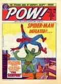 Pow! (UK 1967-1968 Odhams Press) 48