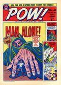 Pow! (UK 1967-1968 Odhams Press) 49