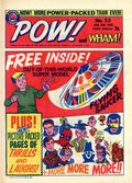 Pow! and Wham! (UK 1968 Odhams Press) 53A
