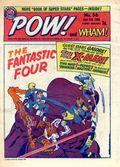 Pow! and Wham! (UK 1968 Odhams Press) 56