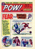 Pow! and Wham! (UK 1968 Odhams Press) 57