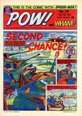 Pow! and Wham! (UK 1968 Odhams Press) 58