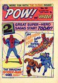 Pow! and Wham! (UK 1968 Odhams Press) 59