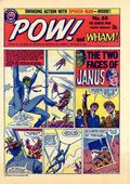 Pow! and Wham! (UK 1968 Odhams Press) 60
