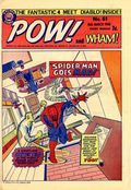 Pow! and Wham! (UK 1968 Odhams Press) 61