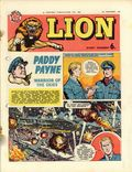 Lion (1960-1966 IPC) UK 2nd Series Dec 7 1963