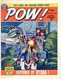 Pow! (UK 1967-1968 Odhams Press) 8