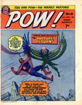 Pow! (UK Series 1967-1968 Odhams Press) 14