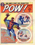 Pow! (UK 1967-1968 Odhams Press) 16