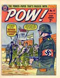 Pow! (UK 1967-1968 Odhams Press) 17