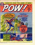 Pow! (UK 1967-1968 Odhams Press) 18