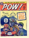 Pow! (UK 1967-1968 Odhams Press) 20