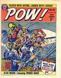 Pow! (UK 1967-1968 Odhams Press) 22