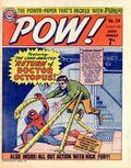 Pow! (UK 1967-1968 Odhams Press) 24