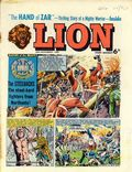 Lion (1960-1966 IPC) UK 2nd Series Nov 28 1964