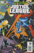 Justice League Unlimited (2004) 32