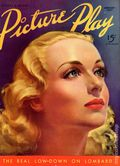 Picture Play (1915-1941 Street & Smith) Vol. 45 #5