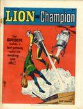 Lion and Champion (1966-1967 IPC) UK 660813