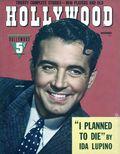 Hollywood Magazine (1929-1943 Fawcett) Nov 1942