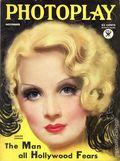 Photoplay (1911-1936 Photoplay Publishing) 1st Series Vol. 44 #6