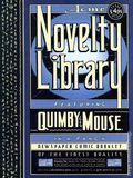 Acme Novelty Library (1995) Reprints 2