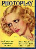 Photoplay (1911-1936 Photoplay Publishing) 1st Series Vol. 40 #5