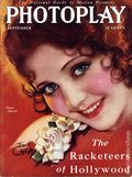 Photoplay (1911-1936 Photoplay Publishing) 1st Series Vol. 36 #4