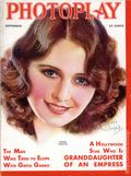 Photoplay (1911-1936 Photoplay Publishing) 1st Series Vol. 40 #4