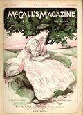 McCall's Magazine (1897-2001 McCall Company) Vol. 33 #11