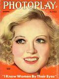 Photoplay (1911-1936 Photoplay Publishing) 1st Series Vol. 44 #4